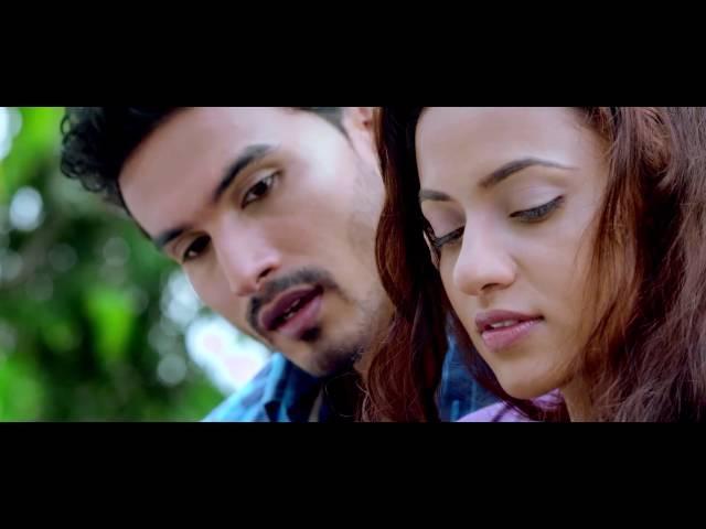 OFFICIAL: Ahasin Eha VIDEO Song | Adaraneeya Kathawak