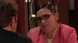 Ariel invita a cenar a Lety y Fernando lo espía  parte 2 YouTube Videos