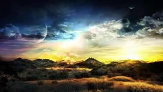 Martin Garrix David Guetta ft. Zayn - Chroma (New song 2017)