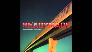 Watch Readymade Day 2 video
