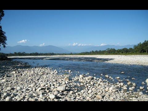 Top 10 Tourist Places in Jalpaiguri   Jalpaiguri Tourism   West Bengal