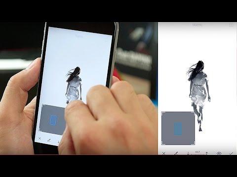 Как просто и быстро перейти с Айфон на Андроид
