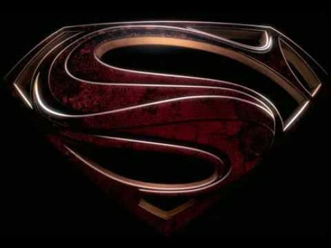 Man of Steel - Official Nokia Trailer Soundtrack