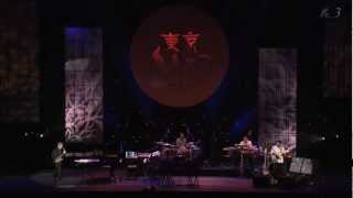 Download Marcus Miller, George Duke, David Sanborn Run for cover Mp3 and Videos