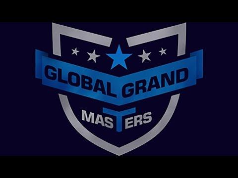 Liquid vs PR Global Grand Masters Game 3 bo3