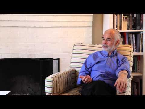 iPL Interview with John Gossage