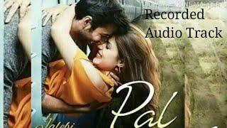 Jalebi Full Movie Download Song By Arijit Singh-Dev