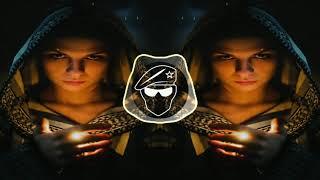 ريمكس رواق-ريمكس هاده Gustavo Santaolalla - Babel (Otnicka Remix)