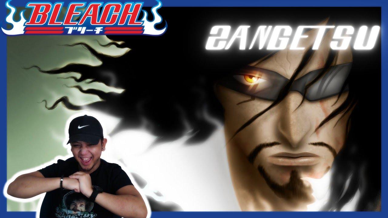 Download 🥬 ENTER ZANGETSU 🥬 | Bleach Episodes 19 & 20 | Reaction/Review