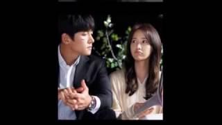 Video 5 pasangan artis drama korea paling romantis download MP3, 3GP, MP4, WEBM, AVI, FLV November 2017