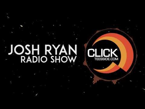 The Josh Ryan Gaming Radio Show - Ep 7 - EGX Rezzed Predictions! w/Jay!