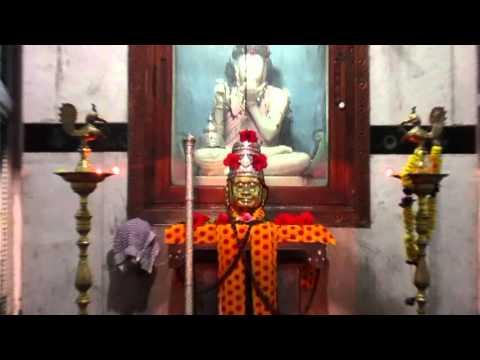 Puttaraj  gawai song gadag ( puttaraj gavayi songs ) music DR. Rajkumar, editing rajkumar purad