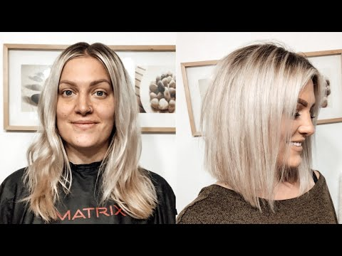 how-to-cut-your-own-hair-into-a-blunt,-angled-bob