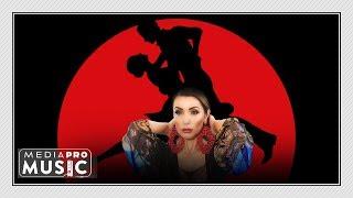 NICO - Corazon Partido (Official Video)