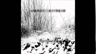 Amrou Kithkin - Snowhag