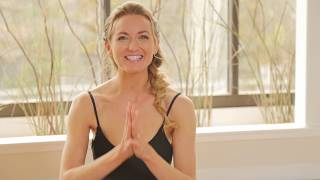 Personalized Feedback on Your at-Home Yoga Practice (Find Your Community & Tribe) | Uplifted Yoga