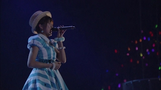 LIVE MIX けんけんぱ! 作詞作曲:つんく♂ 編曲:平田祥一郎.
