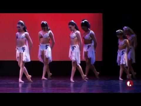 Dance Moms - All I Ask - Audioswap