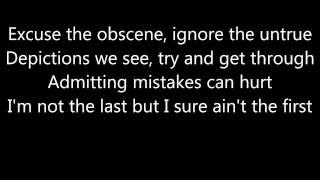 Avenged Sevenfold - Critical Acclaim [Lyrics]