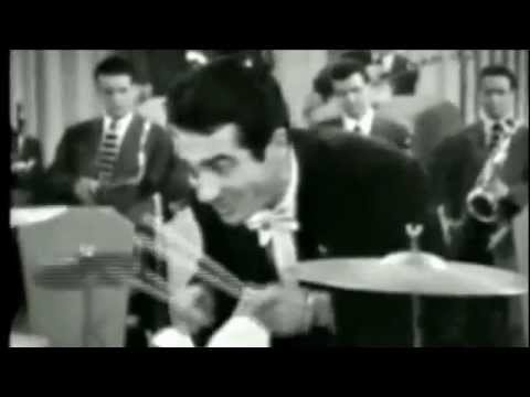 Storia del Jazz - 5 - La Swing Era e le follie del Jazz