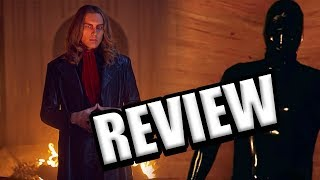 American Horror Story: Apocalypse Episode 2 Review