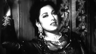 Mirza Ghalib - Nuktacheen Hai Gham-E-Dil