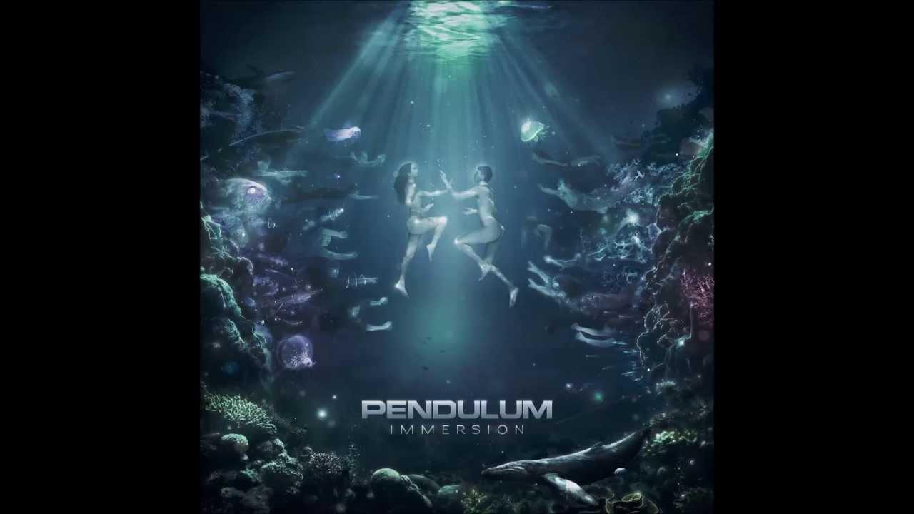 Pendulum download mp3 witchcraft instrumental