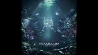 Repeat youtube video Pendulum Immersion [Full Album]HQ