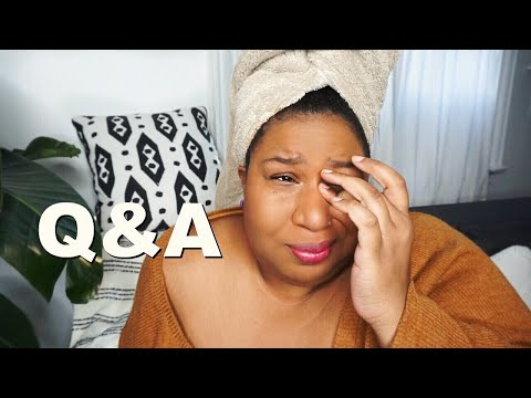 CONFIDENCE TALK, MY PET PEEVE WITH THE PLUS SIZE COMMUNITY, MY JOB + MORE