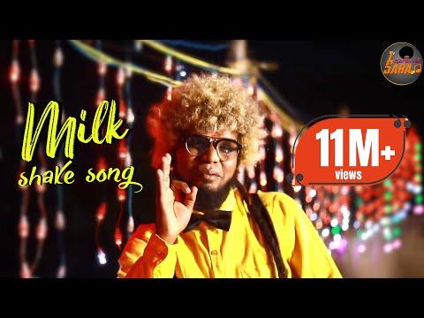 gana songs tamil download mp3 2019