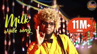 Milk shake song 2019 | saravedi saran | Gana tamizha
