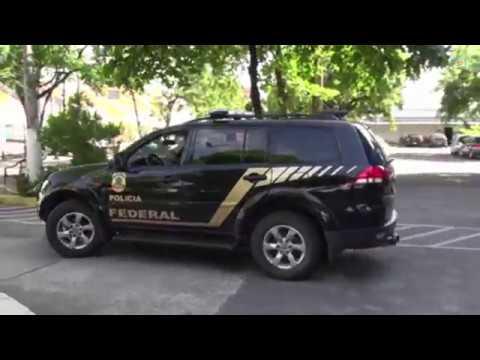 Polícia Federal apreende 5k de cocaína no aeroporto do Recife