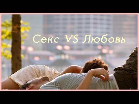 Секс знакомства Нижний Новгород. Бесплатные знакомства для