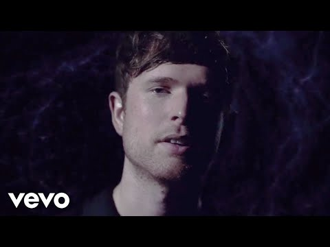 James Blake - Mile High feat. Travis Scott and Metro Boomin (Official Video)