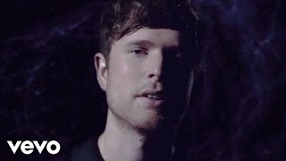 Смотреть клип James Blake - Mile High Feat. Travis Scott And Metro Boomin