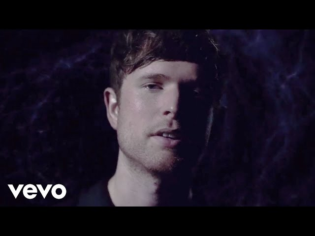 James Blake- Mile High (feat. Travis Scott and Metro Boomin)