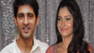 Zee Tv Pavitra Rishta Hiten Tejwani Is The New MANAV