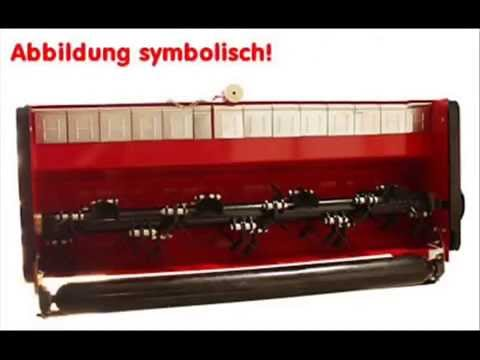 schlegelmulcher mulcher f r traktor trecker landwirtschaft. Black Bedroom Furniture Sets. Home Design Ideas