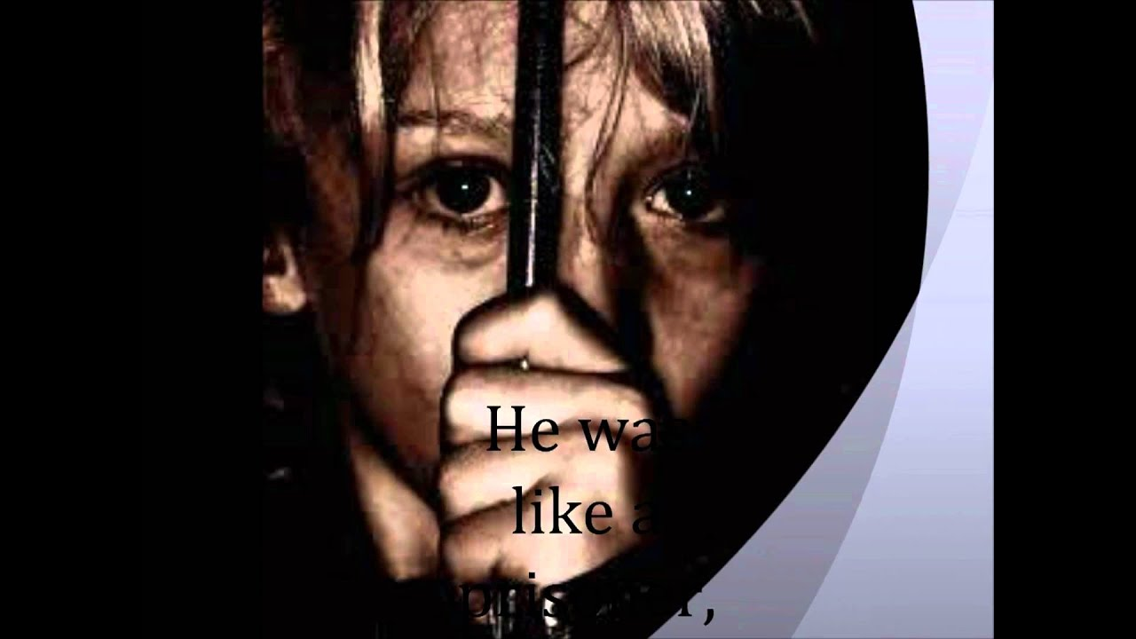 "a child called 'it' one child's One child's courage to survive by brian keeler downloads torrent a child called """"it"""" is a child called 'it': one child's."