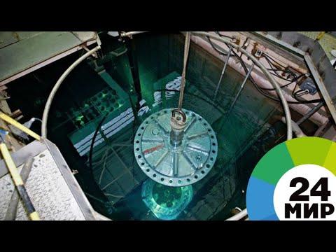 Новые технологии: строительство АЭС в Беларуси поможет развить электротранспорт