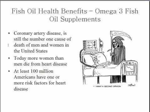 Fish Oil Health Benefits - Omega 3 Fish Oil Supplements - Shaklee Omega Guard
