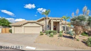 Homes for Sale Phoenix, Chandler, Gilbert - 15411 S 18th PL Phoenix Arizona 85048