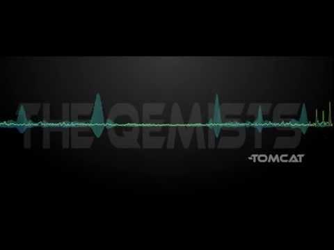 The Qemists - Tomcat HQ