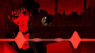 """أغنية النهاية ج1 """"فارس مصاصي الدماء"""" النسخة العربية ► ◄Emy Hetari ■التصميم المعدل■"""
