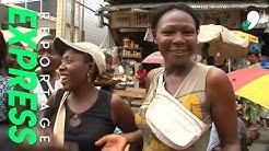 Comment s'acheter une femme au Cameroun ?
