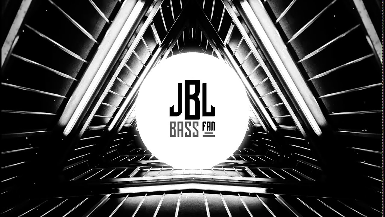 Melhor Música Para Testar JBL #62