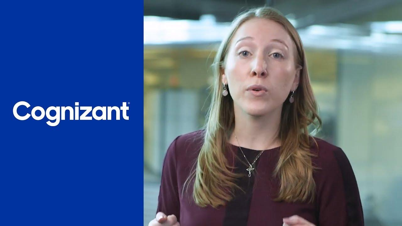Careers at Cognizant | Cognizant jobs