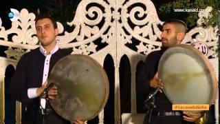 Sahurdan Kalplere Murat Belet& 39 ten ilahiler