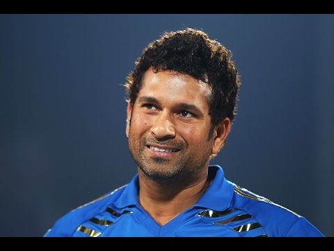 Sachin Tendulkar Says Staying Together in Tough Times is the Key to Success of Mumbai Indians