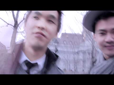 [MCSS] Montreal Discount Card (MDC) feat. WONG FU PRODUCTIONS
